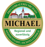 Brauerei Michael Weißenstadt